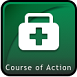 Course of Action Icon