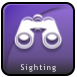 Sighting Icon